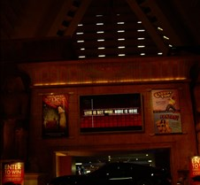 Inside of Luxor (2)