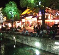 2008 Nov Lijiang 136