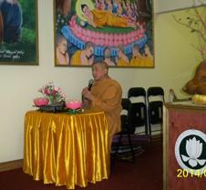2014 Tet Giap Ngo Thuong Nguon 158