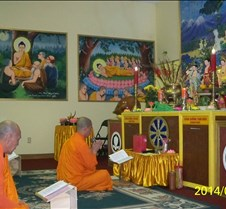 2014 Tet Giap Ngo Thuong Nguon 017