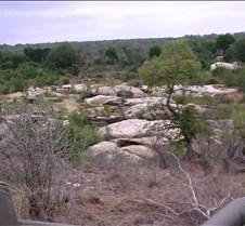 Ivory Lodge Safari Mupulanga0012