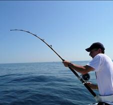 Fishing 2008 068