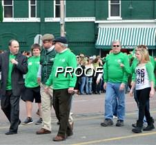 2013 Parade (378)