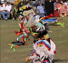 San Manuel Pow Wow 10 11 2009 1 (158)