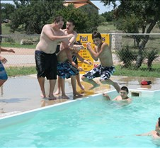 Fish Camp 2010 113
