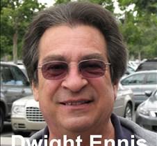 Dwight Ennis