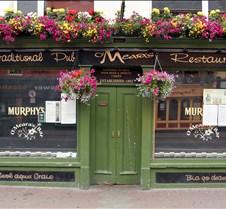 Killarney Pub--IMG_9732