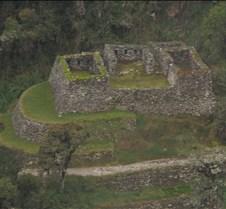 Peru 234