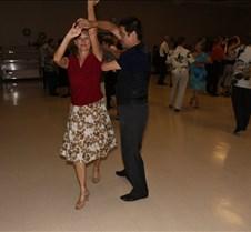 George Loma Linda 8 7 2010