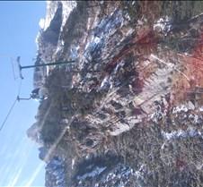 2008 Nov Lijiang 061