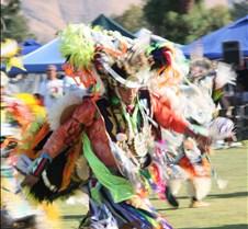San Manuel Pow Wow 10 10 2009 b (174)