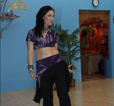 Oasis Dance 9 25 2011 RT (13)