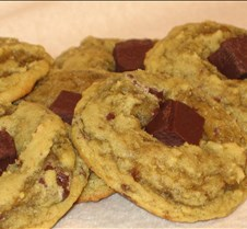 Cookies 159