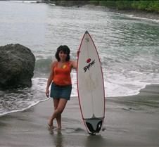 costarica 016
