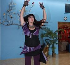 Oasis Dance 9 25 2011 RT (21)