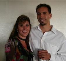 Gabriel & Kathy Oretta