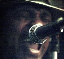 Curtis Dean 2
