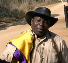 Ivory Lodge Safari Mupulanga0061