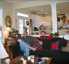 Christmas 2004 (75)
