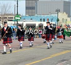 2013 Parade (323)