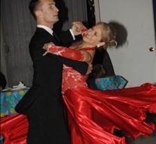 Dancing-11-8-09-Rita-20-DDeRosaPhoto