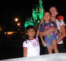 Magic Kingdom018