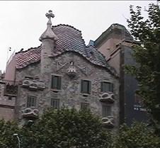 Barcelona 064