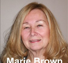 MarieBrown2