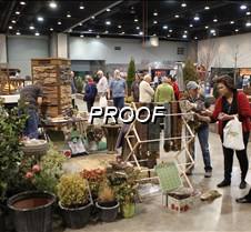 hs- HOMESHOW2 1-31