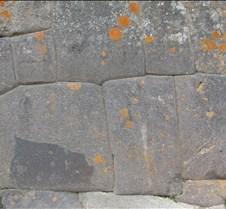 Peru 156