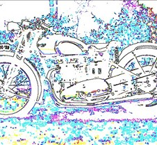 Triumph-Tiger-T100-39-2(Outline)