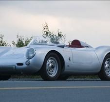 Porsche Spider 024