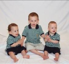 Jake,Cody&Luke_3