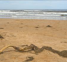 PEI Brackley Beach PEI Brackley Beach