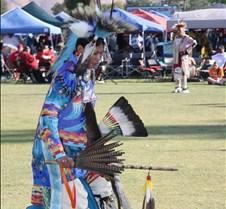San Manuel Pow Wow 10 10 2009 b (277)