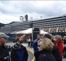 Alaskan Cruise 114