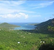 Coral Bay, St John