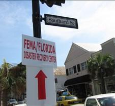 FantasyFest2005_064