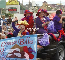 Dolly Parade 5-09-1 155