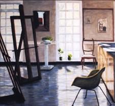 A Studio II