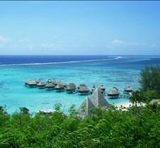 Tahiti05 166