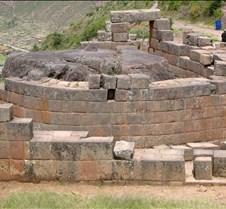 Peru 116