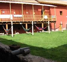 Peru 052