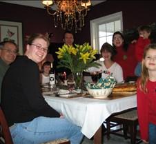 Christmas 2004 (236)