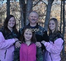 Slater Family-2011 (59)