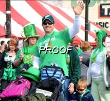 2013 Parade (233)