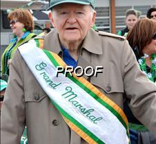 2013 Parade (384)