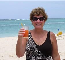 Sex on the beach. Eileen???