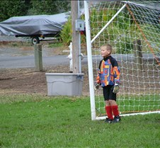 soccer 846