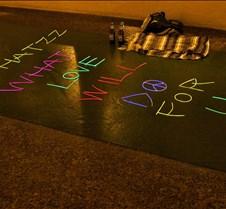 HotelBlotto2011_842